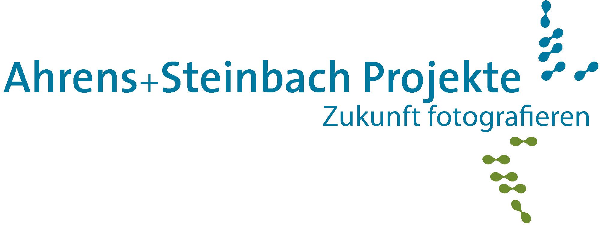 Ahrens + Steinbach Projekte